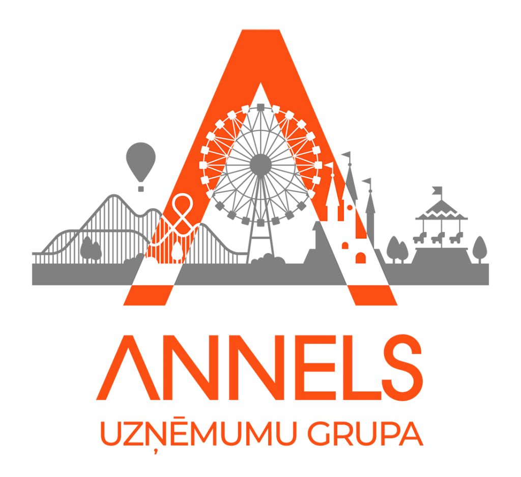 Annels Logotips